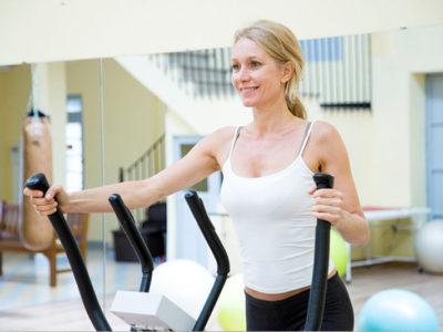salle-de-fitness